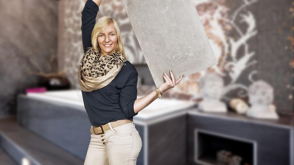 Fußboden Bauer Lappersdorf ~ Team bauer raumgestaltung seit 1975 fliesen böden decken und
