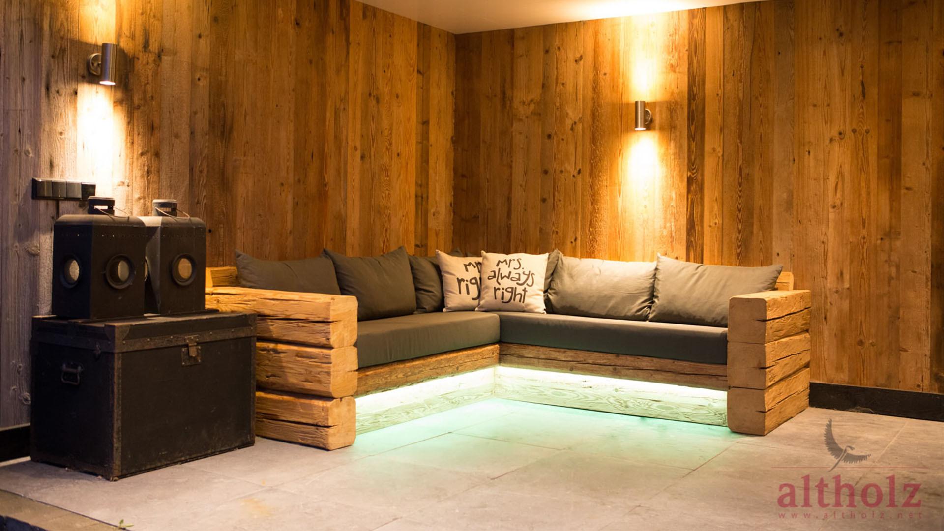 Altholz Bauer Raumgestaltung Seit 1975 Fliesen Boden Decken Und Gardinen