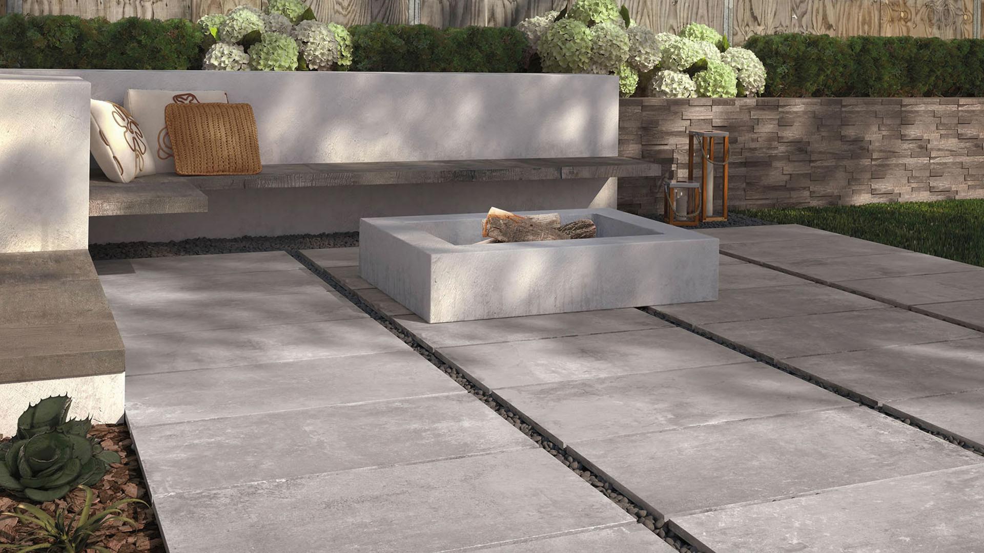 terrassenplatten - bauer raumgestaltung | seit 1975 - fliesen, böden