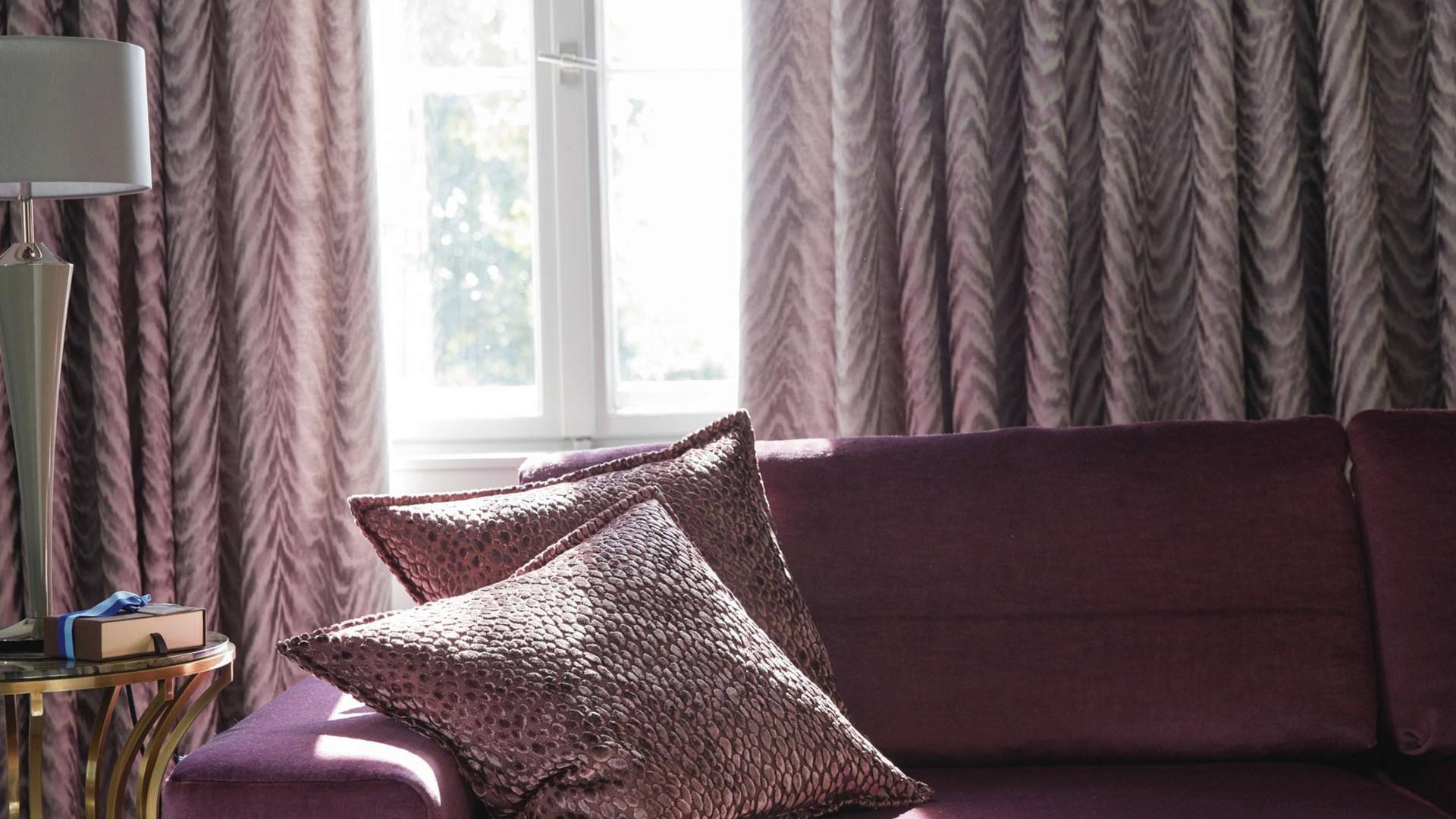stoff fr gardinen cheap stoff olymp fr von fuggerhaus with stoff fr gardinen free ga neue. Black Bedroom Furniture Sets. Home Design Ideas