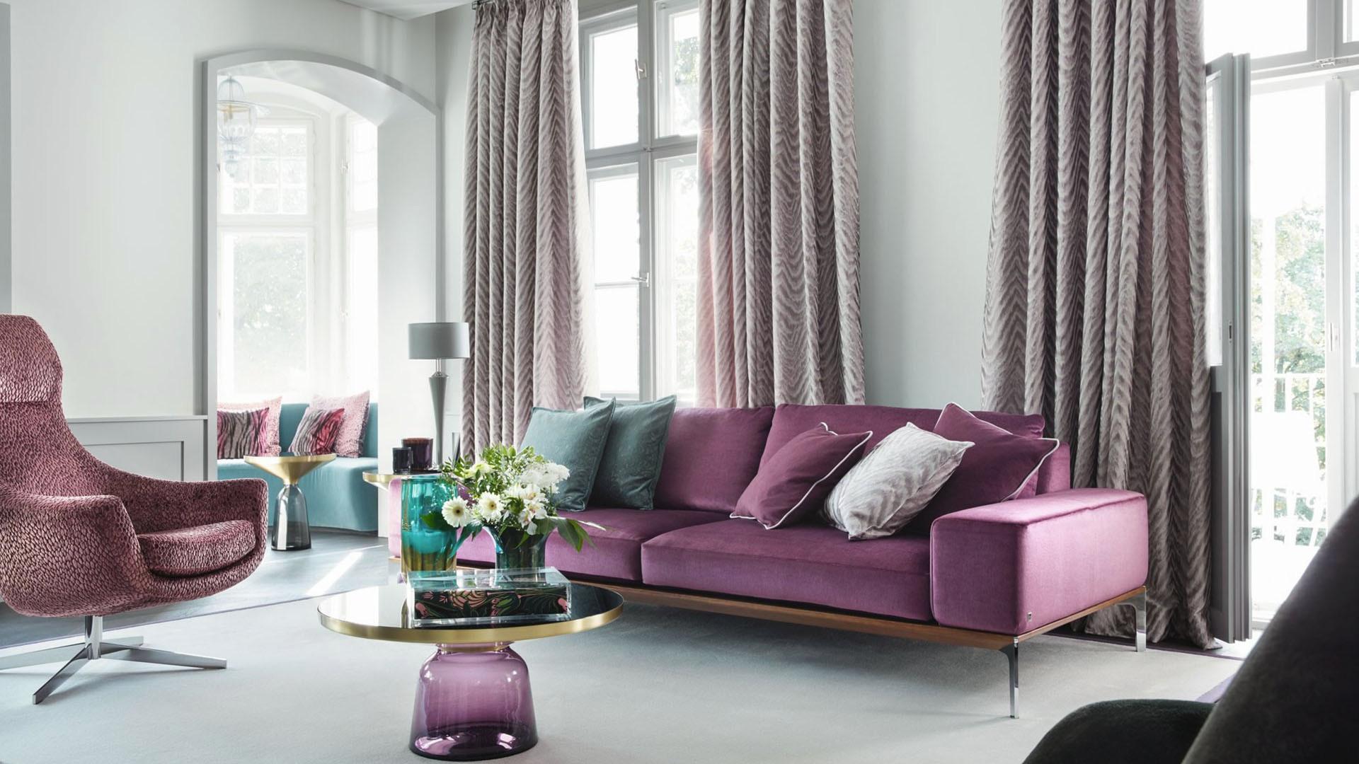 stoffe und gardinen top designers guild stoffe und. Black Bedroom Furniture Sets. Home Design Ideas